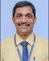 Dr.Manjunath Kotari