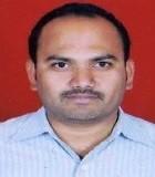Dr. Kishor Kumar M K