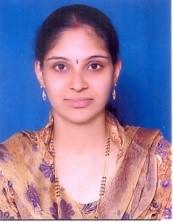 Dr. Prameela Kolake