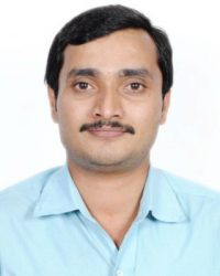 Dr. Ramaprasad A.T
