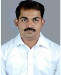 Dr. Ravikumar