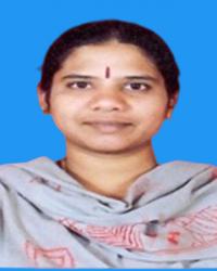 Dr. Roopalakshmi R