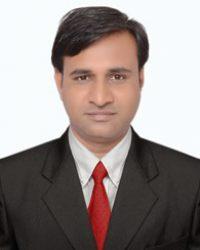 Dr. Satyanarayan
