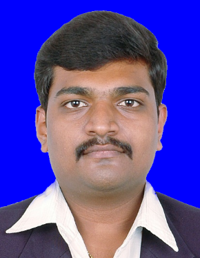 Dr. Shashi Kumar K