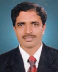 Dr. Umeshchandra